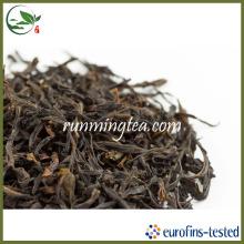 Vente en gros de thé à la Chine Dancong Oolong