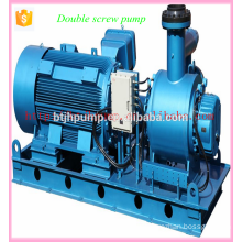 Hot roots vacuum pumps Pump prices Chinese-made pumps