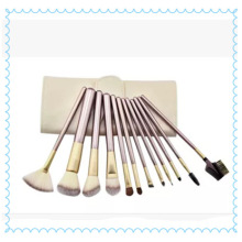 Magnetic Makeup Brush Cosmetics Brush