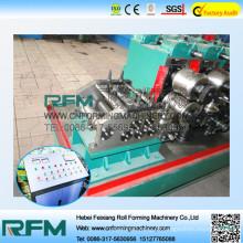 FX ss tubulação de tubos formando máquina na China