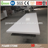 Artificial Super White Quartz Stone Wholesale