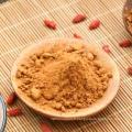 Superfood poudre de goji séchée bio poudre de goji