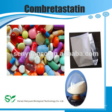 Hochwertiges Combretastatin A4 Dinatriumphosphat