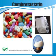 Однокомпонентный фосфат Combretastatin A4 высшего качества
