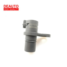 96325867 Camshaft Sensor For car