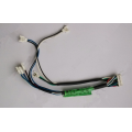 51006 Casque Bluetooth Industrial Wire Harness