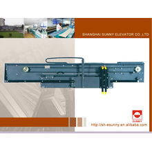 lift automatic door operator