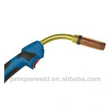 High quality Mig welding torch 400