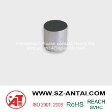 cylinder-shape neodymium / cylinder-shaped neodymium