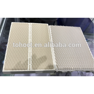 Infrared Ceramic Substrate