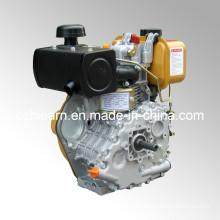 Air-Cooled Diesel Engine Robin Color (HR170F)