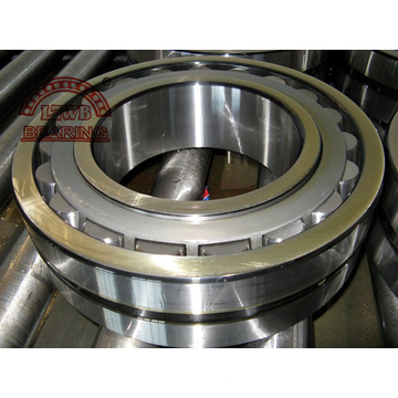 High Precision Quality Large Size Spherical Roller Bearing (22248-22272)