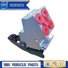Regulador de Pressão de Freio / Compensador de Carga OEM 357612151 Para VW / Seat / Passat / Jetta