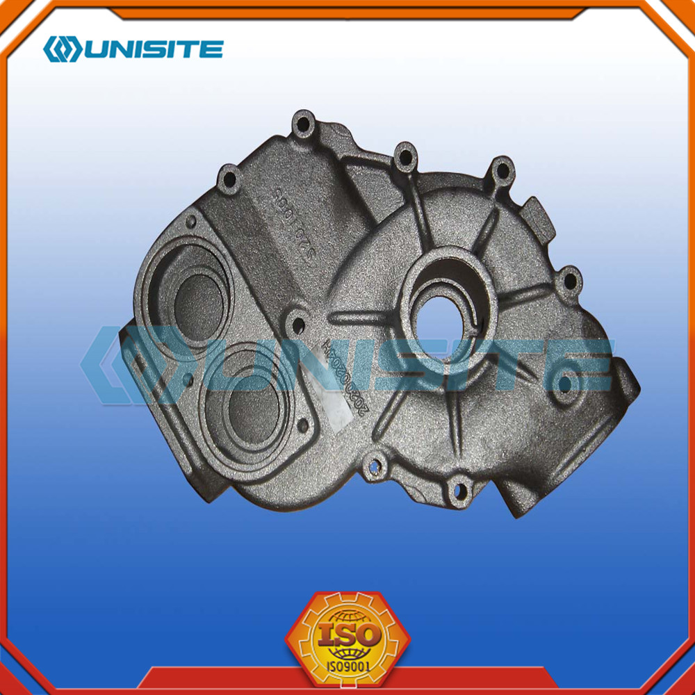 Sand Casting Small Parts