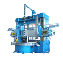 Forceful cutting large vertical borer vtl machine sale