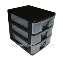 2015 Factory produce multipurpose cosmetic and key storage box