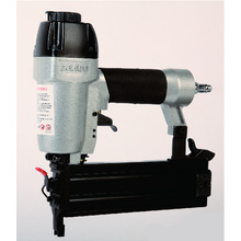 18 Ga. Brad Wire Air Nailer