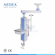 AG-350 für moderne reinigende Operationsraum medizinische icu Anhänger zu verkaufen