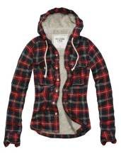 wholesale Abercrombie Women's Jacket