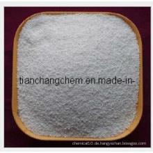 Hochwertiges Wasser Souble 13-0-46 Saltpeter Kaliumnitrat