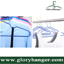 Household Multifunctional Dipping Matel Clothes Hanger