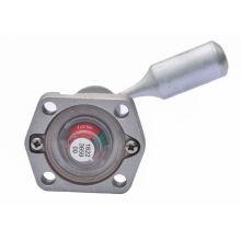 Atlas Coco Air Compressor Part Indicator Sensor Oil Level Gauge