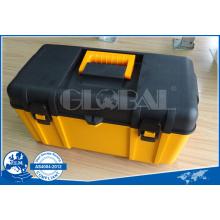Boîte à outils polyvalente type II avec noir