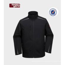 Открытый зимний софтшелл флис мужская куртка softshell куртка с капюшоном