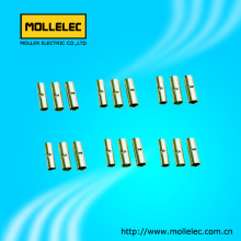 High Quality Copper Connecting Tube Gty