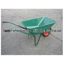 Carretilla / Wheel Barrow Wb2500 precio más bajo
