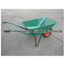 Wheelbarrow/Wheel Barrow Wb2500 Lowest Price