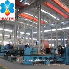 30T/D,40T/D,50T/D Soybean Oil Plant Equipment