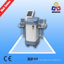 528 Dioden Laser Lipo Maschine / 4D Lipo Laser Gewichtsverlust Maschinen / I Laser Liposuktion Abnehmen / Super Laser Dioden Lipolyse Schlankheits-Maschine