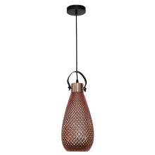 Nordic Modern Pendant Lamp Креативный стеклянный подвесной светильник