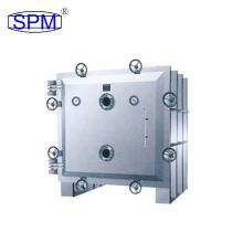 FZG Series Industrial  Vacuum Dryer