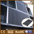 Proveedor de Foshan - Panel de pared compuesto de resistencia UV