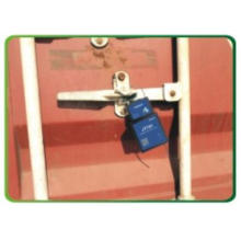 GPS Asset E-Seal Jt701, Used for Container, Trailer, Heavy Machine, Oil Tanker, Van Truck