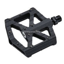 Bicycle Pedals Cnc Alloy Body Sealed Bearing