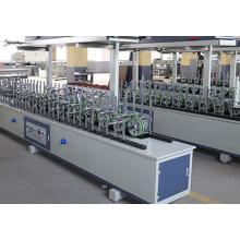 Máquina para carpintería
