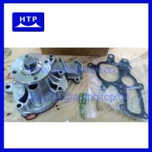 Pompe à eau de pièces de moteur diesel pour Toyota Hiace 16100-39425
