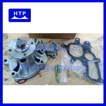 Diesel Engine Parts Water Pump for Toyota Hiace 16100-39425