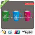 Lovely Wholesale Porcelain Mug (JSD115-SY-012)