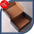 Caja de embalaje para la ropa