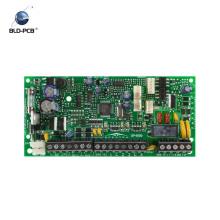 Fabricante de circuito del cargador de batería PCBA en el fabricante de China