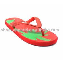 chinelos de praia barato, meninas eva chinelos moda