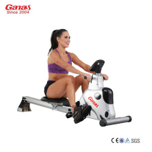 Gym inomhus roddmaskin Professional Rower Machine