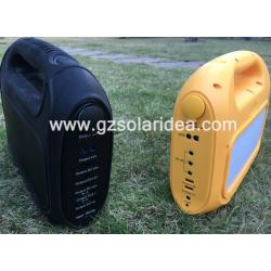 Portable Generator  Power Pack