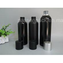 Garrafa de alumínio reciclável para embalagem de vinho (PPC-AB-25)