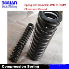 Специальный / большой Весна BIXSPR011