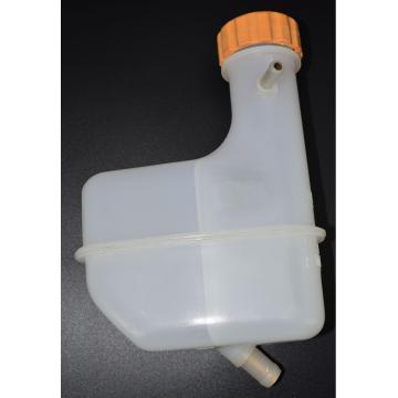 Radiator Expansion Tank 96314169 for Pontiac L4 1.0L